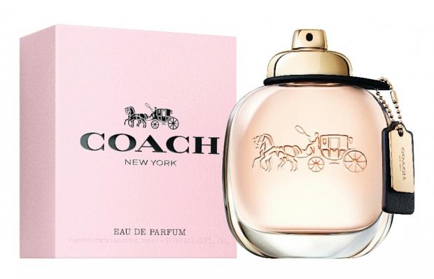 coach-the-fragrance