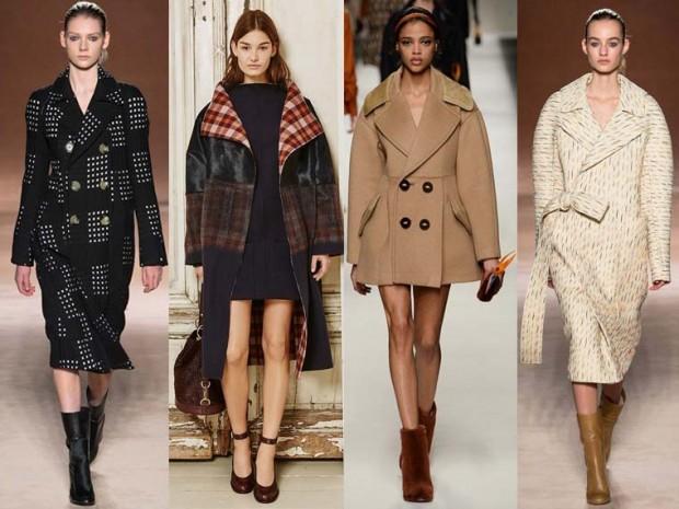 coats-fall-2015