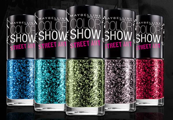 color-show-nails