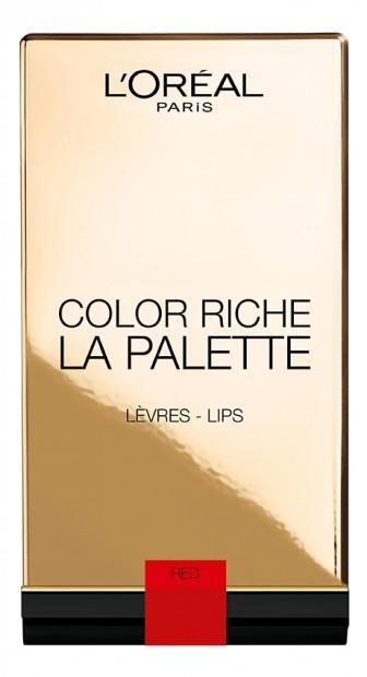 color_riche_la palette_s_RED