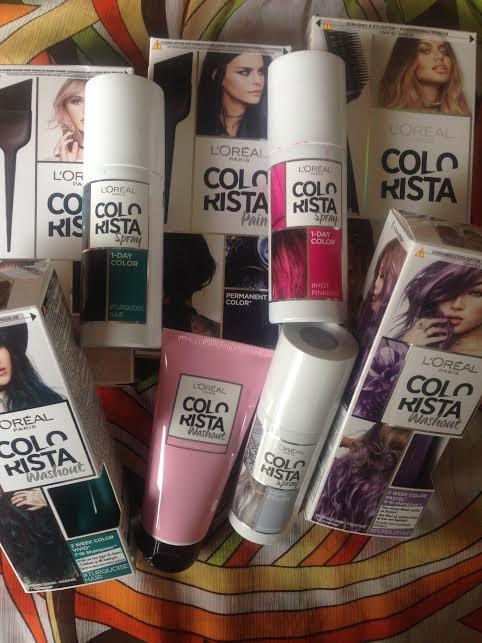 colorista-open
