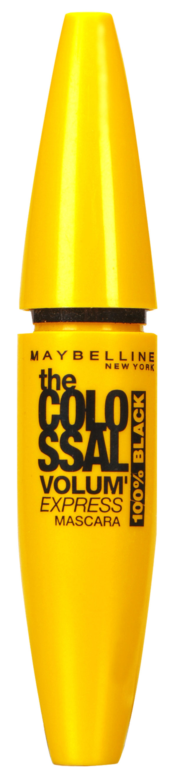 colossal-mascara