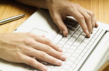 computer-open-