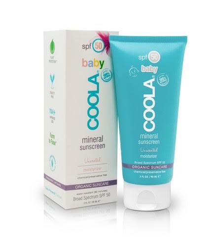 coola-organic-sunscreens-4