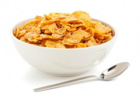 corn-flakes-