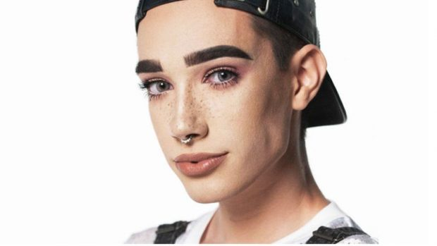 covergirl-james-charles-OPEN-1