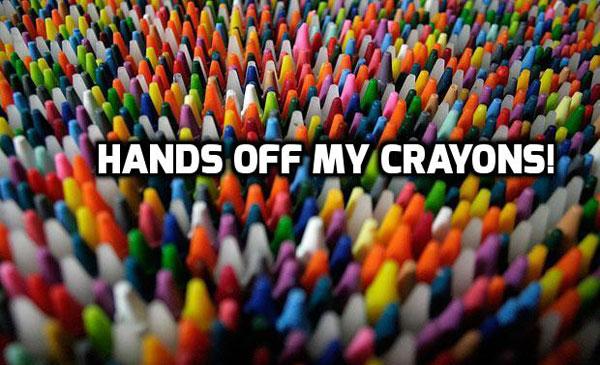 crayon-post-open