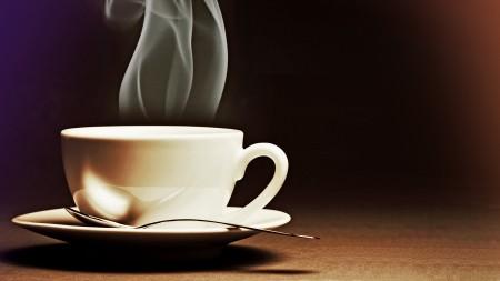 cup-of tea