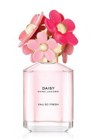 daisy-eau-so-fresh