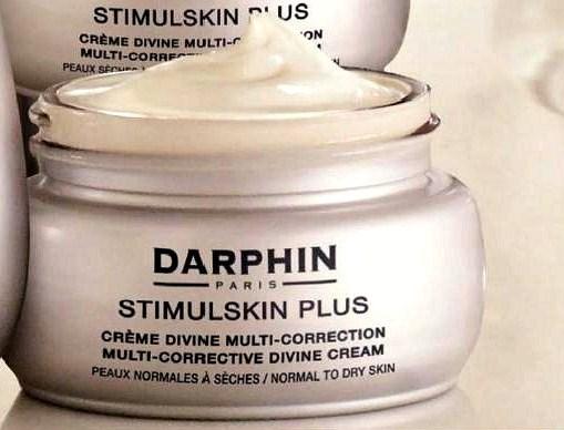 darphin-3