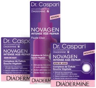 diadermine-drcaspari