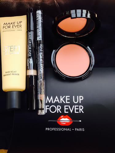 diagonismos-make-up-for-ever