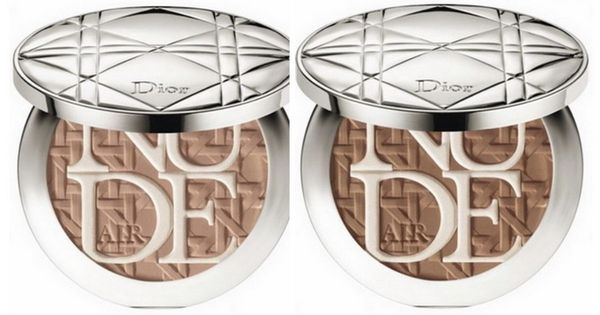 dior-bronzing -palettes
