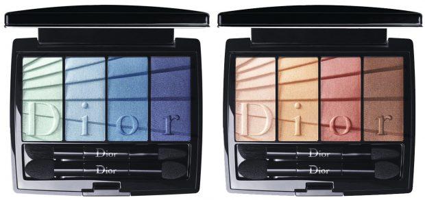 dior-eye-palette