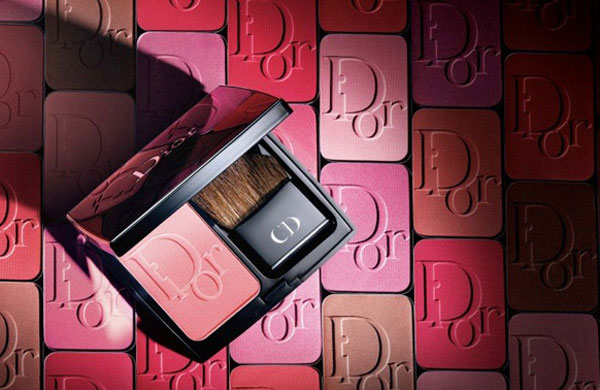 dior-fall-2013-makeup-colle