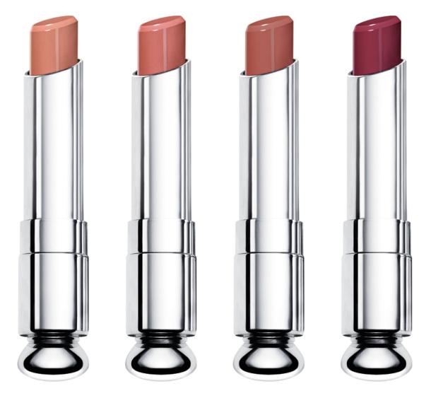 dior-mystic-metallics-2013-lipsticks