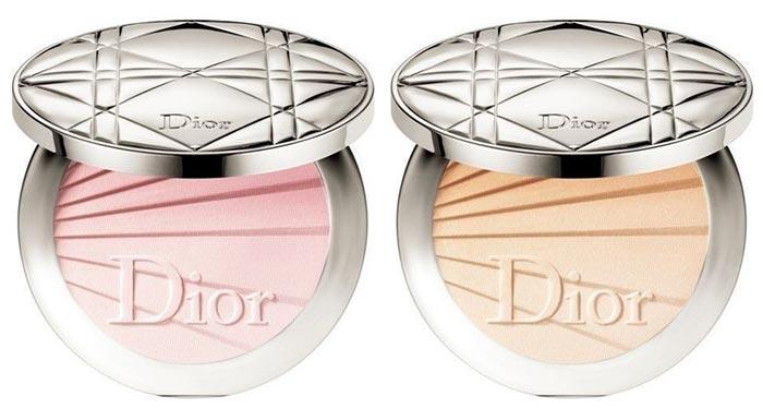 dior-powders