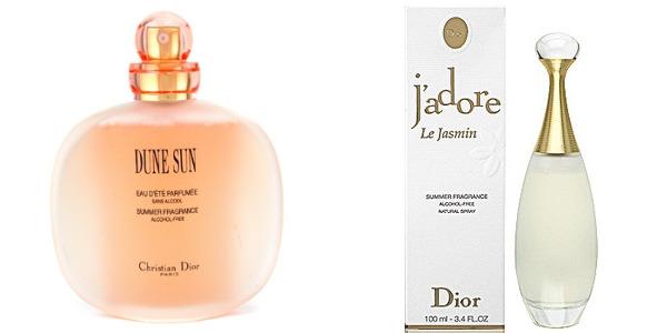 dior-summer-perfumes