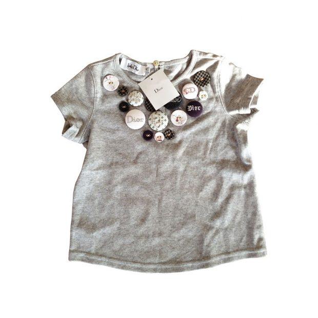 dior-tshirt