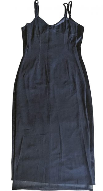dolce & Gabbana dress-size 42