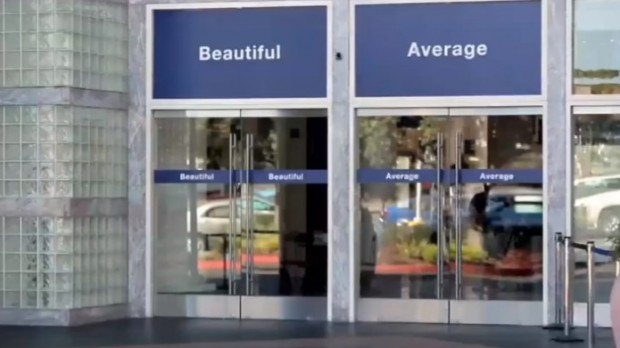 dove-campaign-choose beautiful