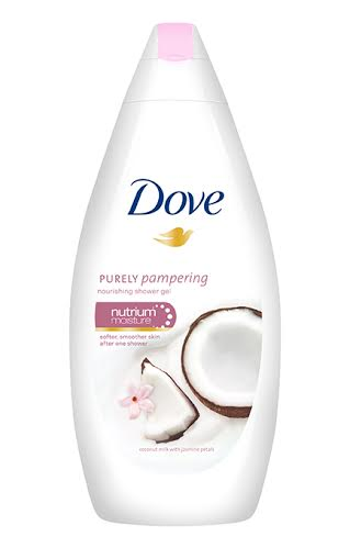 dove-coconut-jasmin