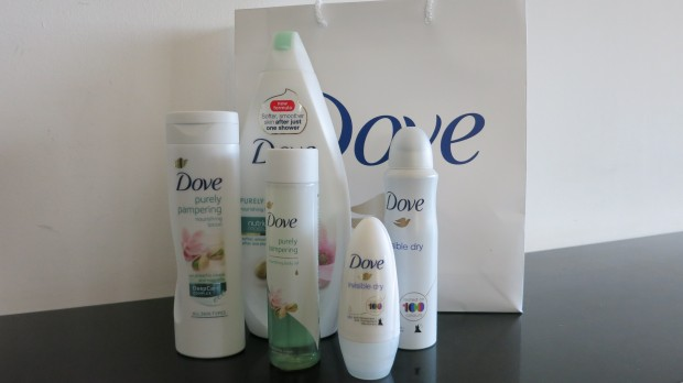 dove-gift!!