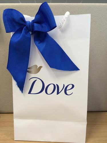 dove-gifts-1