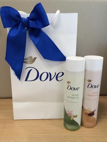 dove-gifts-2