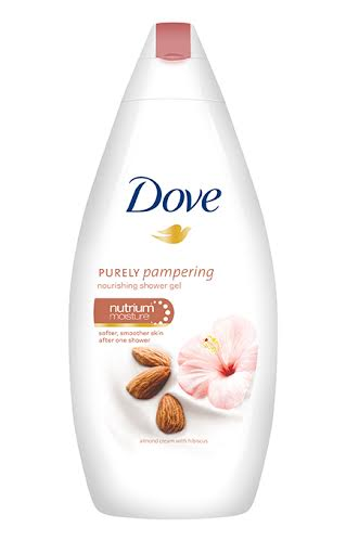 dove-new-purely -pampering