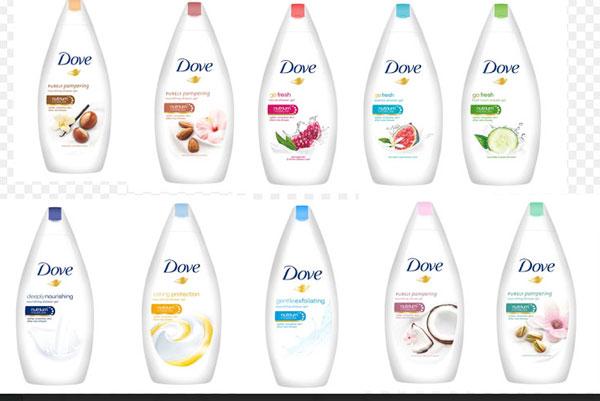 dove-new