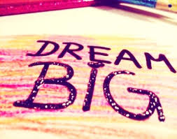 dream-big!