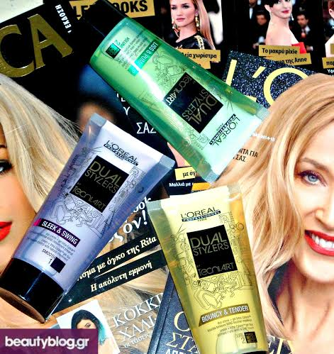 dual-stylers-loreal-professionnel