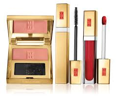elizabeth-arden-products