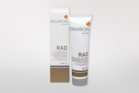 env-rad-scrn-spf15_a_large
