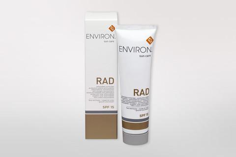 env-rad-scrn-spf15_a_large