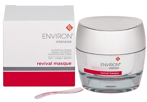 environ-intense-revival-mask
