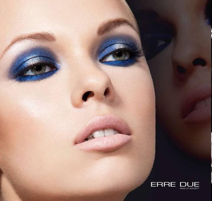erredue1-face