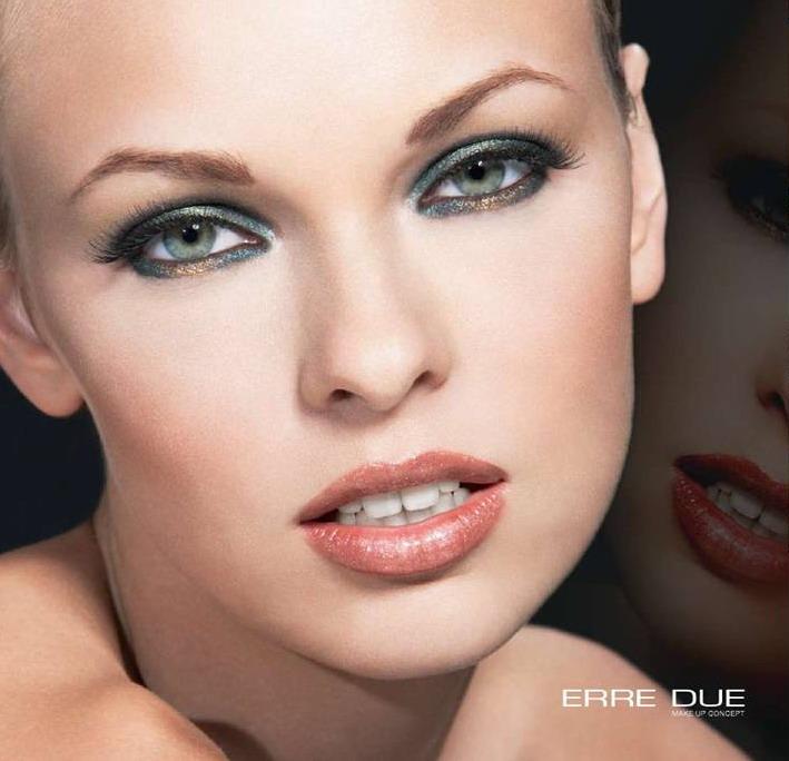 erredue2-face