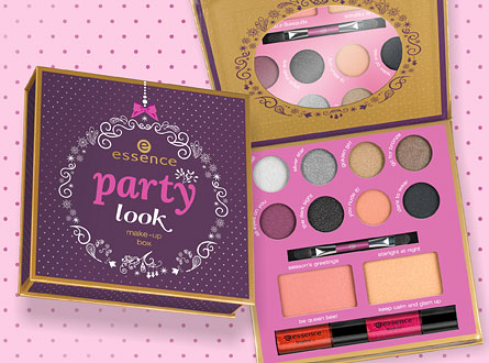 essence-make-up-pallete-5