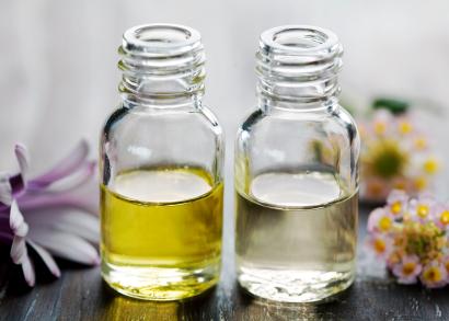 guestpost  essential oils 1 Guest Post: Η Mαγεία των Αιθέριων Ελαίων