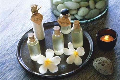 guestpost  essential oils 2 Guest Post: Η Mαγεία των Αιθέριων Ελαίων
