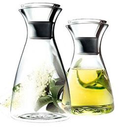 guestpost  essential oils 3 Guest Post: Η Mαγεία των Αιθέριων Ελαίων