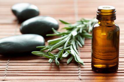 guestpost  essential oils 5 Guest Post: Η Mαγεία των Αιθέριων Ελαίων