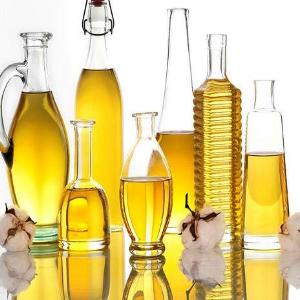 guestpost  essential oils 8 Guest Post: Η Mαγεία των Αιθέριων Ελαίων