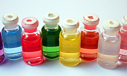 guestpost  essential oils 9 Guest Post: Η Mαγεία των Αιθέριων Ελαίων
