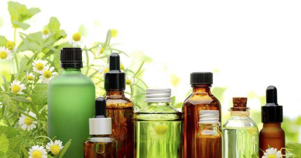 essential-oils-end