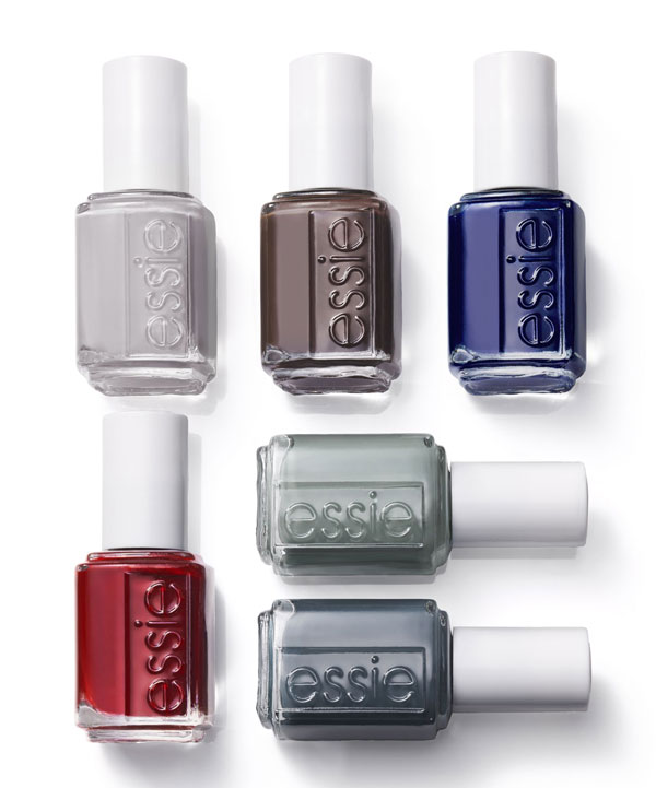 essie-Fall-2014-collection
