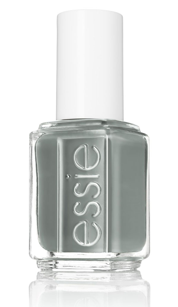 essie-Fall-In-Line-Fall-201