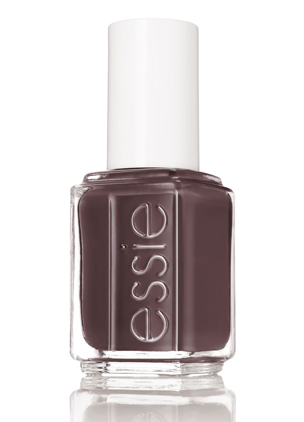 essie-Partner-In-Crime-Fall
